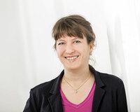 Katrin Heilmaier: Mitarbeiter sind Schlüssel zum Erfolg im digitalen Zeitalter