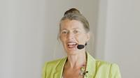 Unternehmens-Resilienz: Handlungsempfehlungen für KMUs