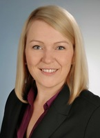 Ulrike Lauterbach wird Director of Sales and Marketing bei RTW