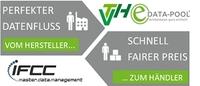 Digitalisierung - der VTH-eData-Pool ist eine wichtiger Baustein für Industrie und Handel