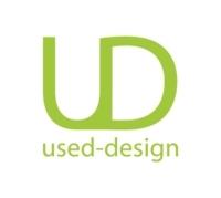 10 Jahre used-design - Die Internetplattform zum Abverkauf designorientierter Möbel feiert Geburtstag und verschenkt gutes Design
