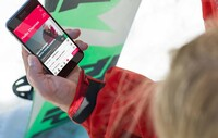 Schweizer Tourismusunternehmen Weisse Arena Gruppe investiert in Technologie Start-up