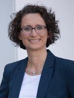 Carola Repky verstärkt das Team der Vertriebsberatung Peter Schreiber & Partner