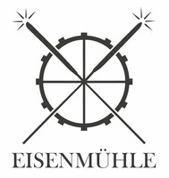 Elektromobilität erFAHREN: Tag der offenen Tür im Kulturdenkmal Eisenmühle