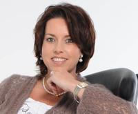 Bettina Riecke neue Leiterin Marketing & PR bei Steiner + Company