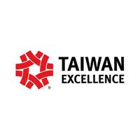 Taiwanesische Spitzentechnologie auf der  Hannover Messe 2017  Taiwanesische Spitzentechnologie auf der Hannover Messe 2017