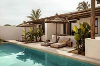 Thomas Cook: Erste Bilder des neuen Casa Cook Kos Hotels