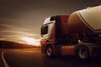 Praktischer Qualitäts-Check von Brennstofflieferanten