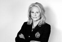 showimage Einjahresfeier für Marita Michel Business- & Life-Coaching