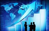 Starkes Wachstum bei Hotelbuchungen aus Deutschland in Ländern des Nahen Ostens