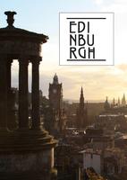 Praxiserfahrung im Ausland: Reisejournalismus in Edinburgh