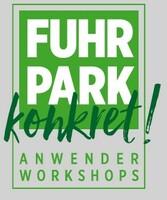 Fuhrpark konkret: Anwenderworkshops starten
