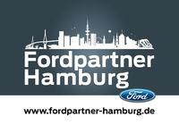 Ford Gewerbewochen für expandierende Firmen und Fuhrparks