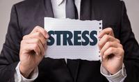 Company move: Antriebskraft durch Stress?