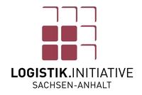 Multimodale Verkehrsentwicklung in Sachsen-Anhalt