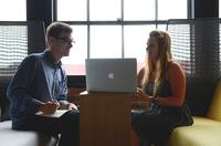 Industrie 4.0 - Eine Herausforderung für die Karriereplanung