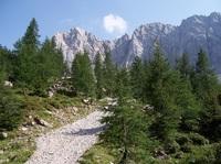 Neues für den Urlaub: Auf in die Kärntner Berge!