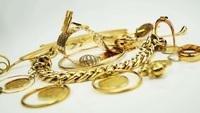Gold Ankauf Oldenburg - Goldankauf beim SG Pfand und Leihhaus