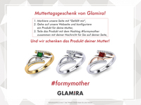 Facebook Muttertags-Aktion von Glamira!