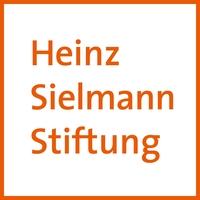 Heinz Sielmann Stiftung: Startschuss für die Abstimmung zur Wahl des Gartentiers 2017 ist gefallen