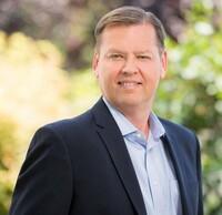 SentinelOne baut Führungsteam weiter aus: Neuer Chief Financial Officer und neue Chief Marketing Officer ernannt