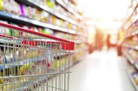 eProcurement: Digitale Amazon Business-Integration mit POOL4TOOL