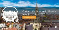 RTI Connext Conference Munich, 9.-10. Mai 2017