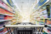 Shoppermotion und Cloudera revolutionieren den Einzelhandel mit IoT und Machine Learning