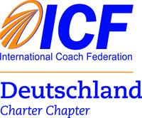 Coaching-Markt Deutschland - Aktuelle Daten und Trends