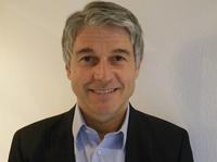 Robert Wendel wird Chief Operating Officer der Ososoft GmbH