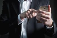 E-Mail Archivierung nach GoBD - Unwissenheit schützt vor Strafe nicht!