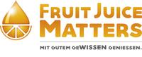 showimage Aktuelle Wahrnehmung von Orangensaft in der Ernährungsberatung