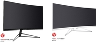 Hervorragendes Design von Philips Displays mit Red Dot Design Awards 2017 prämiert