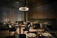 Kochkünste im JW Marriott Venice Resort & Spa