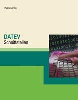 DATEV Datenexport KNE - Das Ende einer Ära