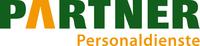 PARTNER Personaldienste erhält Auszeichnung zum Top-Personaldienstleister durch FOCUS-Magazin