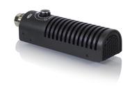 Zwei Kapseln in einem Mikrofon mit hervorragendem Preis-Leistungs-Verhältnis: Das dynamische Dualkapselmikrofon MXL DX-2