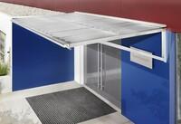 Produktlösungen für die Sanierung von Schulgebäuden