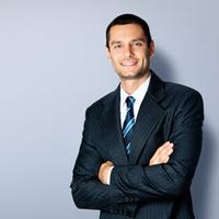 Nachhaltig Beratungsumsatz mit dem Kreditordner steigern