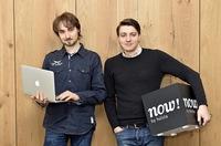 Die neue Digitalisierung des Möbelhandels