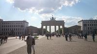 14. Medienpreis Mittelstand - Preisverleihung am Brandenburger Tor