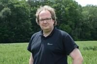 Interview mit AGRAVIS-Experten: Neue Düngeverordnung - neue Regeln