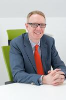 LG Landshut verurteilt V + 2 - Vermittler und Altgesellschafter