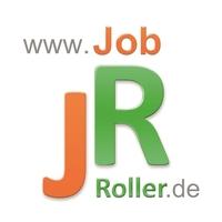 Jobroller und persona service AG & Co. KG starten Zusammenarbeit jetzt bundesweit