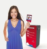 """UTC vernetzt mit """"Social-Printer"""" reale und virtuelle Welt"""