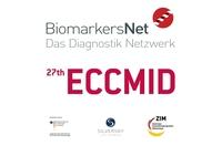 BiomarkersNet präsentiert BMWi-gefördertes Netzwerk für Infektionsdiagnostik in Wien