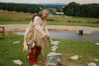 Mit Leichtigkeit in den Sommer - Eine spirituelle Reise in die Golf- & Thermenregion Stegersbach