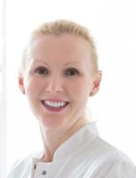 Lipofilling Gesicht und Körper - Eigenfett-Transfer