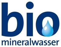 Qualitätsgemeinschaft Bio-Mineralwasser e.V.: Bad Dürrheimer Mineralbrunnen erhalten Bio-Mineralwasser-Siegel