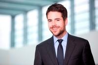 Begehrter Preis geht an GGS-Professor Kai Förstl